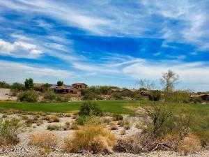 21586 W BUCKHORN Bend, 206, Buckeye, AZ 85396