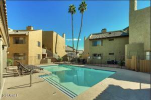 745 N DOBSON Road, 141, Mesa, AZ 85201