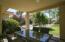 9631 E CORRINE Drive, Scottsdale, AZ 85260