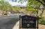 14850 E GRANDVIEW Drive, 104, Fountain Hills, AZ 85268