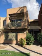 3500 N Hayden Road, 510, Scottsdale, AZ 85251