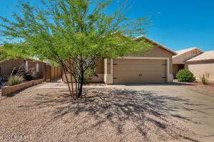 1993 W 18TH Avenue, Apache Junction, AZ 85120