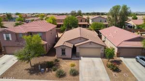 1109 E KELSI Avenue, San Tan Valley, AZ 85140
