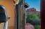 15 Scenic Place, Sedona, AZ 86336