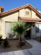2970 N OREGON Street, 16, Chandler, AZ 85225
