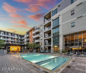 15345 N Scottsdale Road, 3016, Scottsdale, AZ 85254
