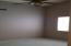 16627 N 61ST Way, Scottsdale, AZ 85254
