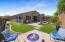 18226 W DESERT WILLOW Drive, Goodyear, AZ 85338