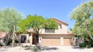 13402 S 38TH Place, Phoenix, AZ 85044