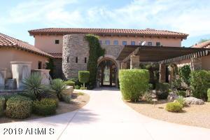 20660 N 40TH Street, 2136, Phoenix, AZ 85050