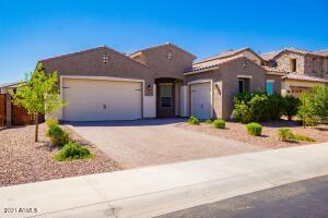 7306 S LANCASTER Street, Gilbert, AZ 85298