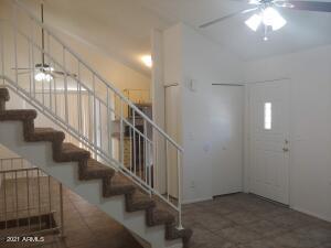 4601 N 102ND Avenue, 1075, Phoenix, AZ 85037