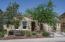 2248 N 212TH Lane, Buckeye, AZ 85396