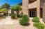 9450 E BECKER Lane, 1056, Scottsdale, AZ 85260