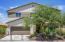 2236 N 212TH Lane, Buckeye, AZ 85396