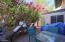 4548 W CONTINENTAL Drive, Glendale, AZ 85308