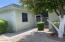 13223 N 98TH Avenue, J, Sun City, AZ 85351