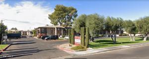 4354 N 82ND Street, 249, Scottsdale, AZ 85251