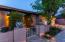 4905 W AUGUSTA Circle, Glendale, AZ 85308