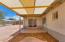 122 E DEL RIO Drive, Tempe, AZ 85282