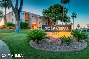 7910 E THOMAS Road, 202, Scottsdale, AZ 85251