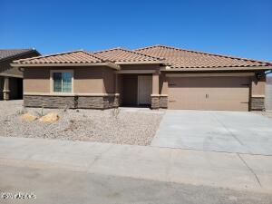 481 W Black Hawk Place, Casa Grande, AZ 85122