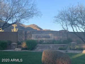 3044 W GLENHAVEN Drive, 2, Phoenix, AZ 85045