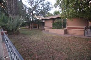 6127 N 17TH Street, Phoenix, AZ 85016