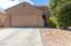 5249 W SHUMWAY FARM Road, Laveen, AZ 85339