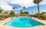 7857 E KEIM Drive, Scottsdale, AZ 85250
