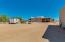27616 N 254TH Avenue, Wittmann, AZ 85361