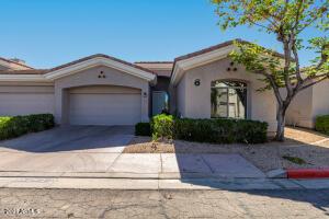8180 E SHEA Boulevard, 1017, Scottsdale, AZ 85260