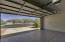 11131 E JENAN Drive, Scottsdale, AZ 85259