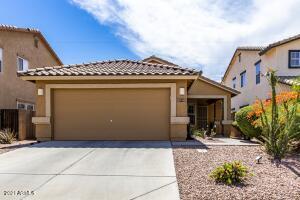 31414 N CHEYENNE Drive, San Tan Valley, AZ 85143