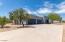 29811 N 255TH Drive, Wittmann, AZ 85361