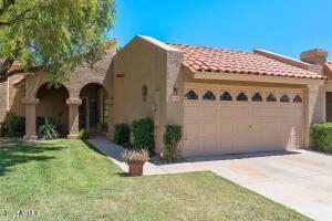 9148 E WINCHCOMB Drive, Scottsdale, AZ 85260