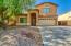 40798 W THORNBERRY Lane, Maricopa, AZ 85138