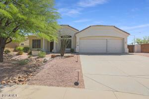 10621 N 127TH Way, Scottsdale, AZ 85259