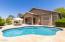 4815 E WILLIAMS Drive, Phoenix, AZ 85054