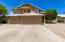 21132 N 64TH Avenue, Glendale, AZ 85308