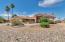13746 W SUMMERSTAR Drive, Sun City West, AZ 85375