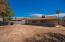 3108 W LOS GATOS Drive, Phoenix, AZ 85027