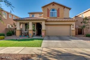 4832 W DUNBAR Drive, Laveen, AZ 85339