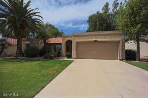 1130 LEISURE WORLD, Mesa, AZ 85206