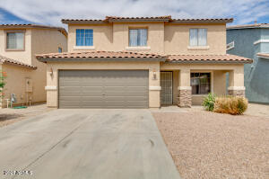 39472 N LAURA Avenue, San Tan Valley, AZ 85140