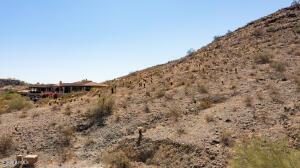 14004 S 19TH Place, 22, Phoenix, AZ 85048