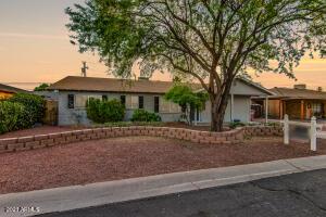 1720 N 74TH Place, Scottsdale, AZ 85257