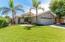 4035 E LIBRA Avenue, Gilbert, AZ 85234