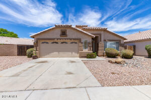 10822 W GRANADA Road, Avondale, AZ 85392