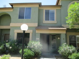 4114 E Union Hills Drive, 1012, Phoenix, AZ 85050